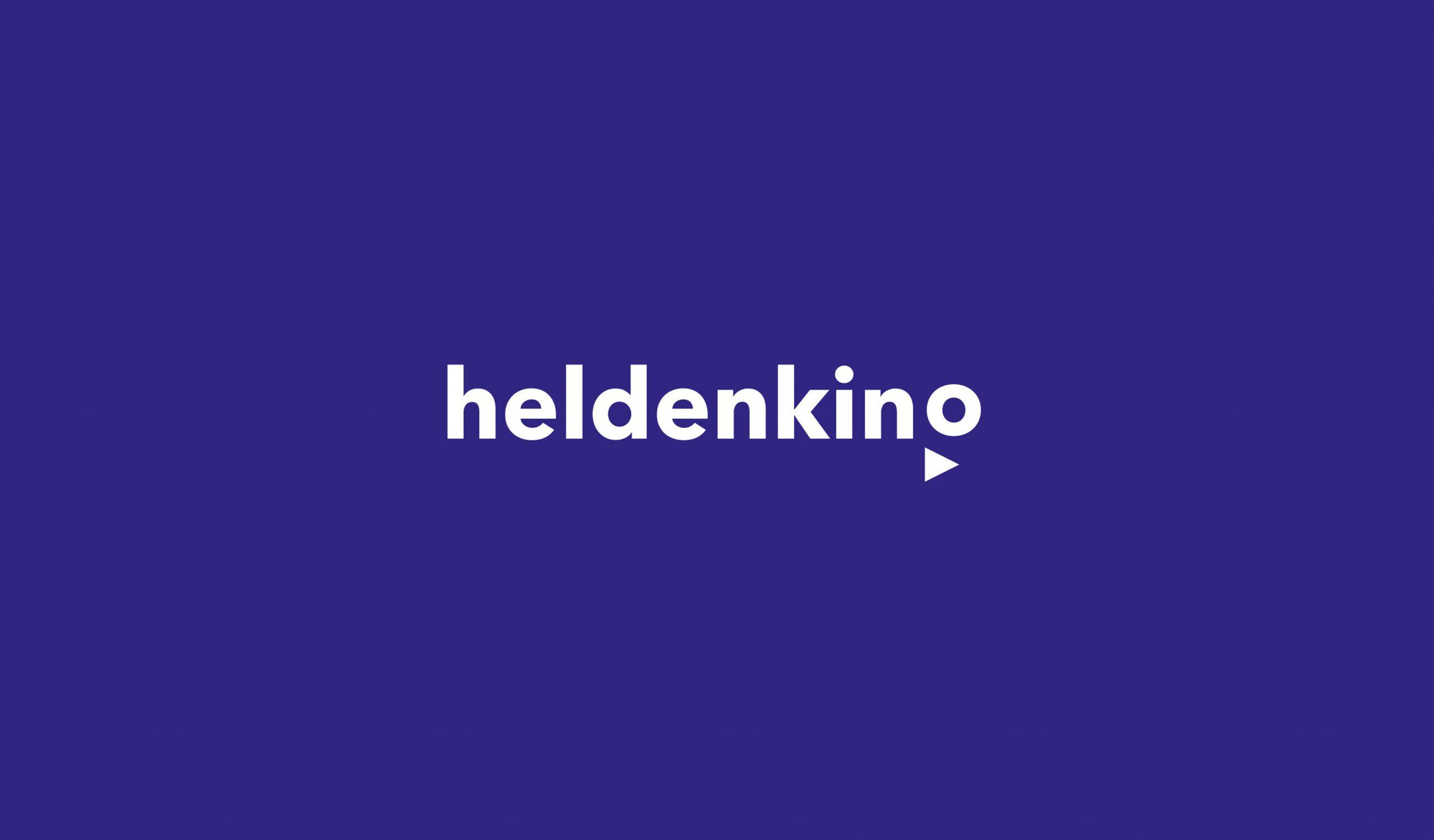 1170_780_heldenkino11