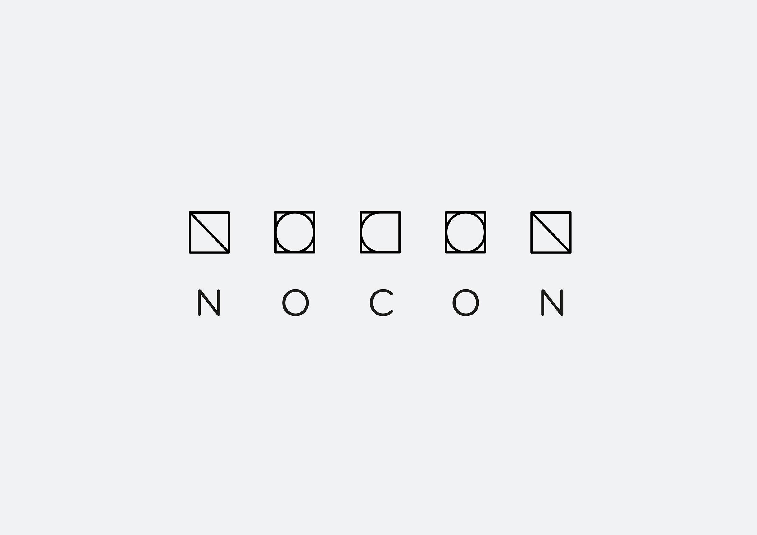 1170_780_nocon_system2