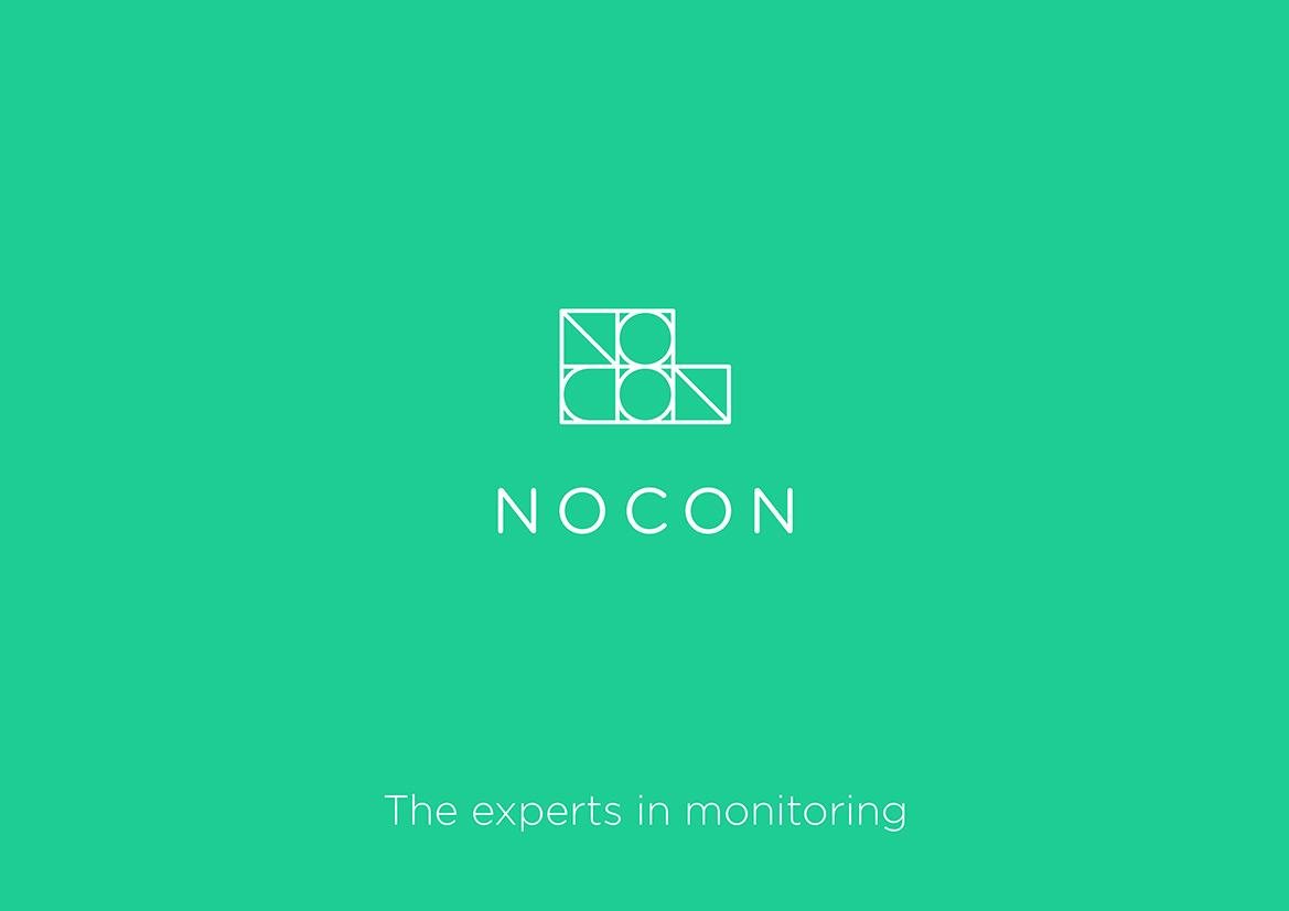 1170_780_nocon_system4