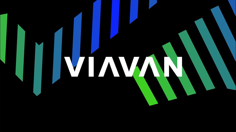 1170_780_viavan_11