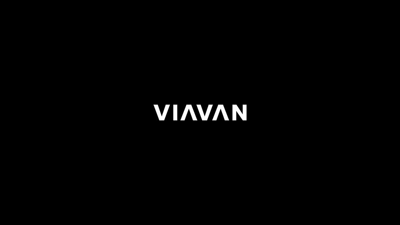 1170_780_viavan_4