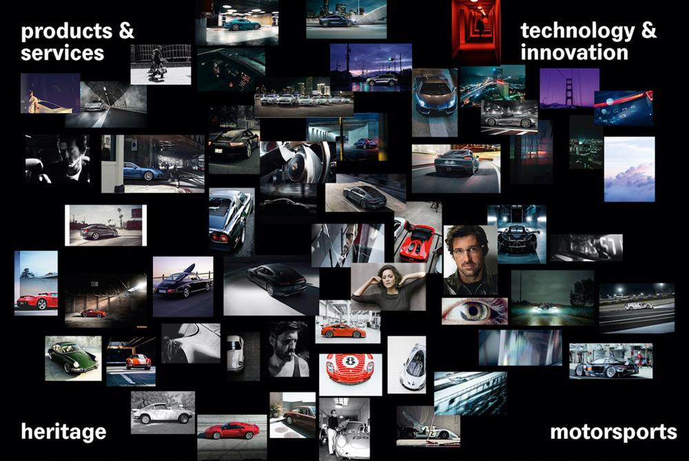 Bildschirmfoto-2020-01-07-um-20.40.26_2