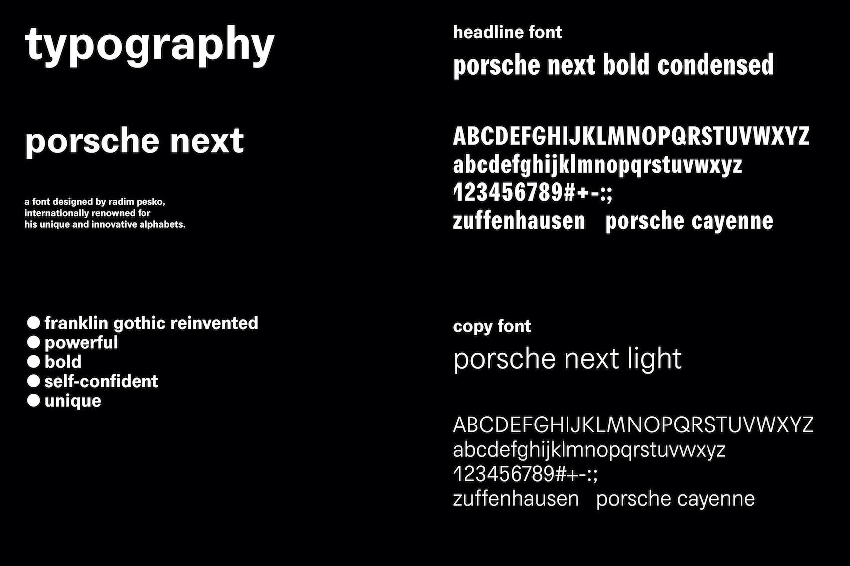 Bildschirmfoto-2020-01-07-um-20.40.42