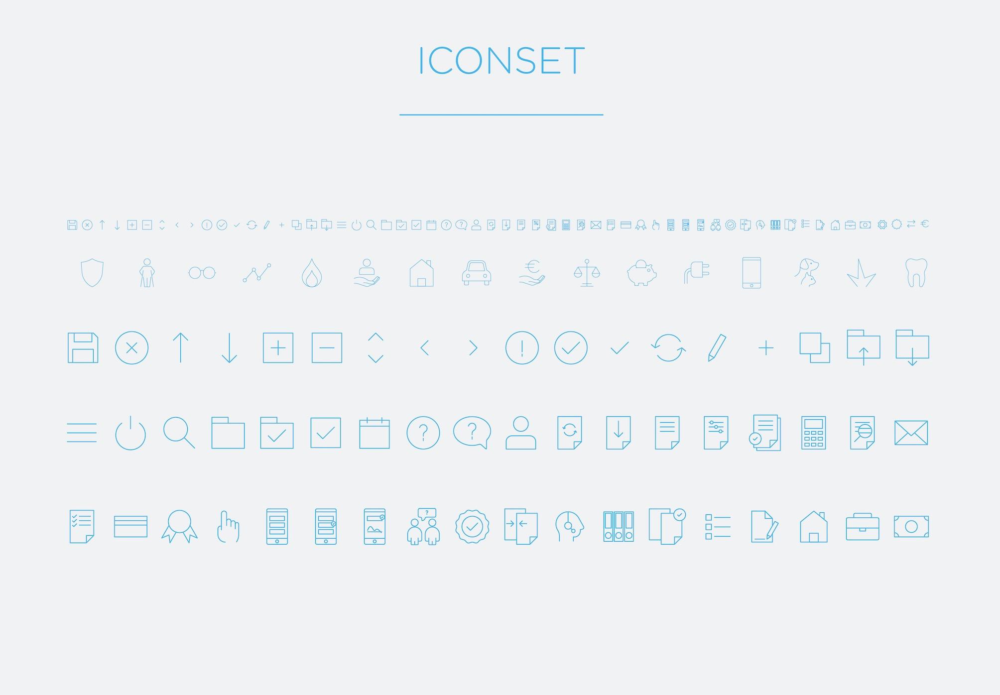 Bildschirmfoto-2020-01-08-um-11.36.33