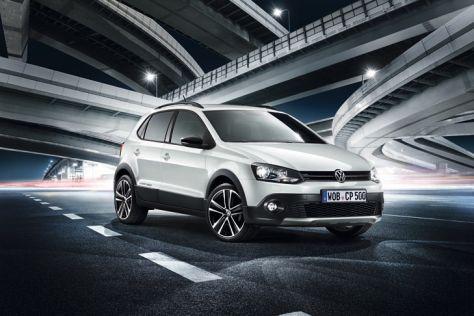 VW-CrossPolo-Urban-White-474×316-c05081154f7ebf6b-2