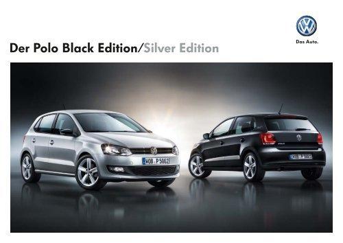 der-polo-black-edition-silver-edition-volkswagen-ag-1