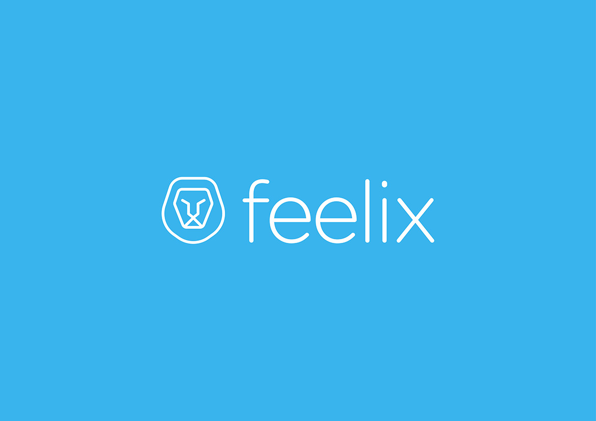feelix_logo_1