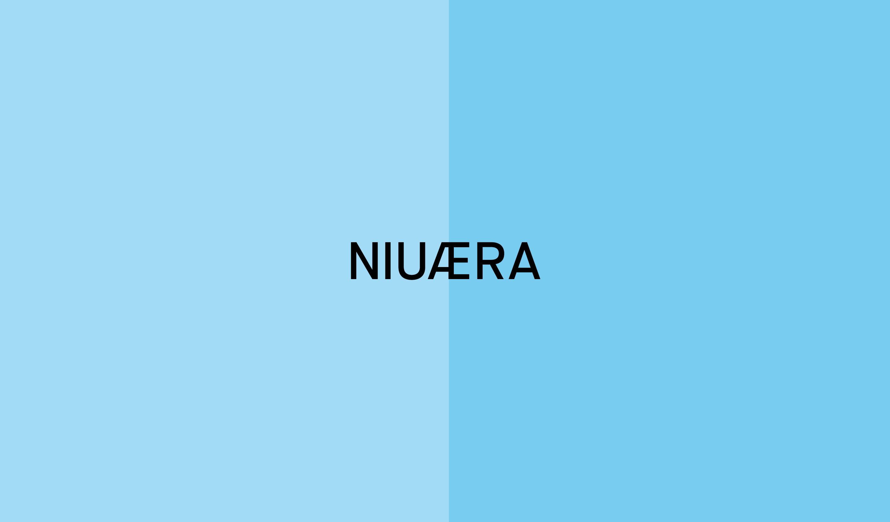 NIUAERA_CI_1