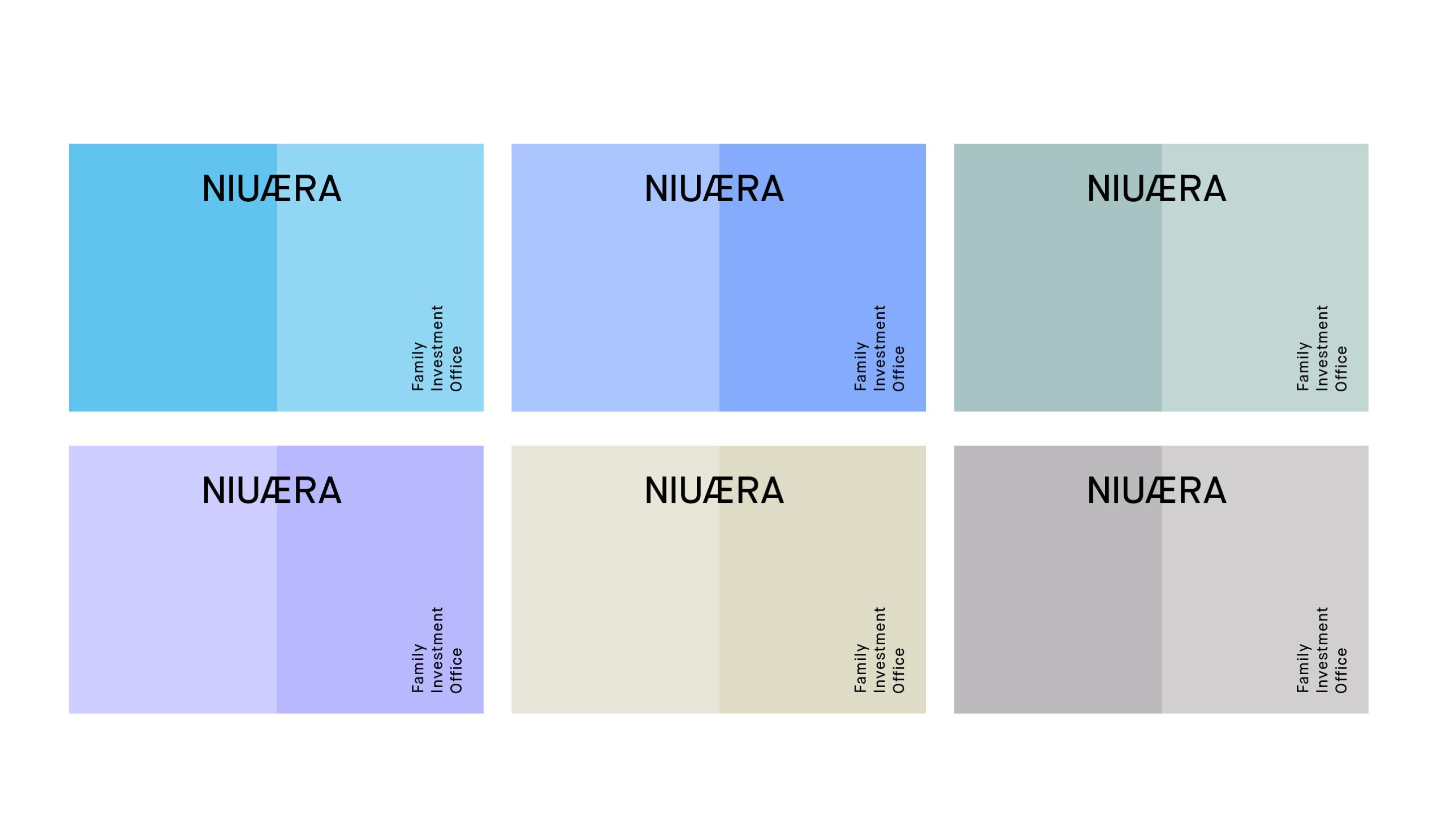 NIUAERA_CI_2