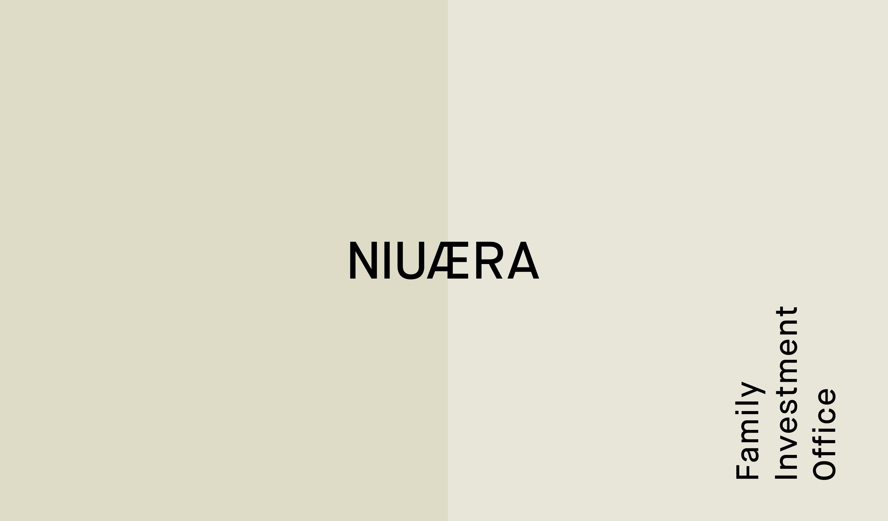 NIUAERA_CI_3