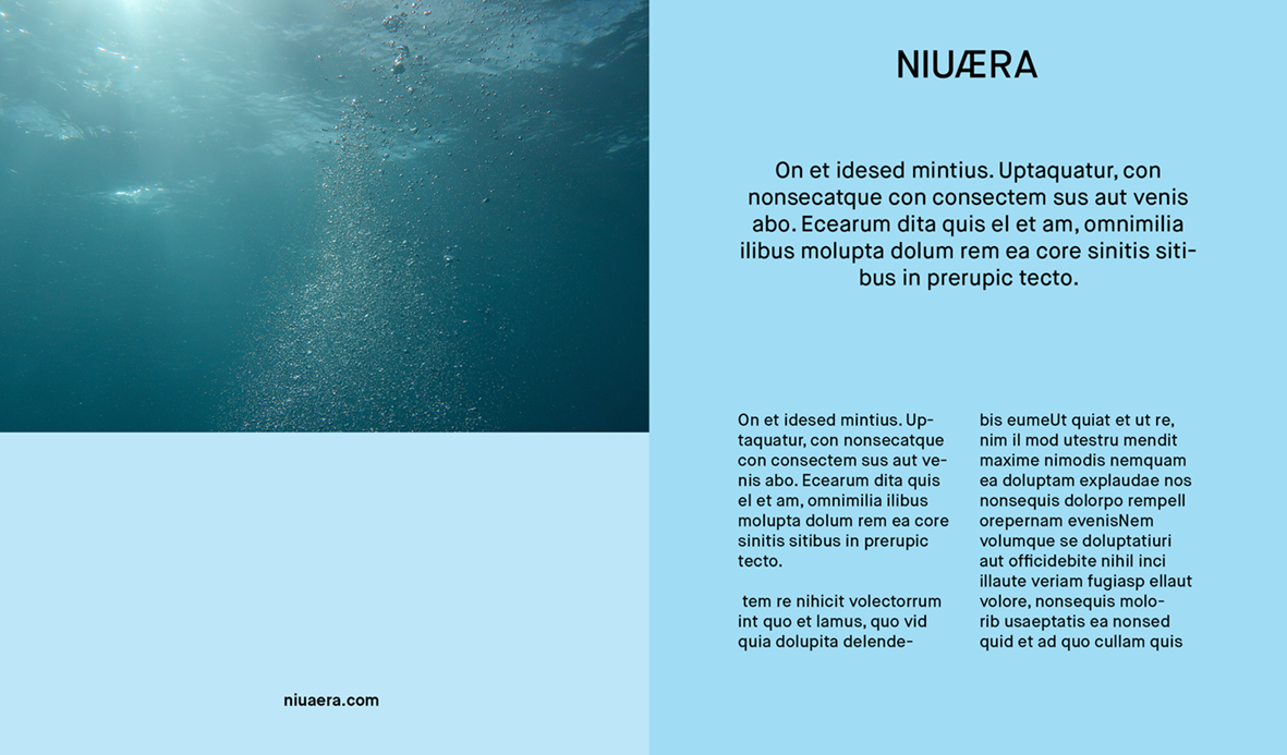 NIUAERA_CI_6
