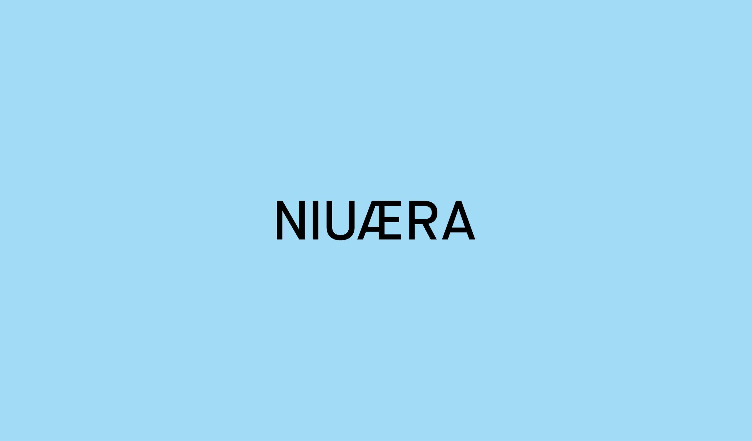NIUAERA_CI_N