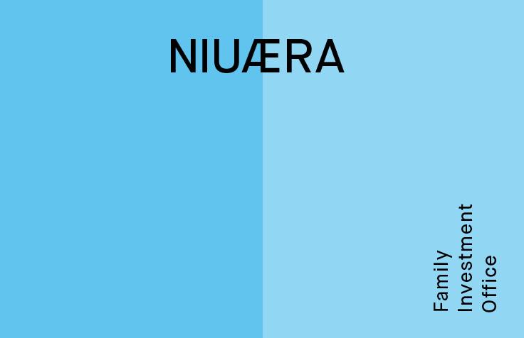 Niuaera_visi3