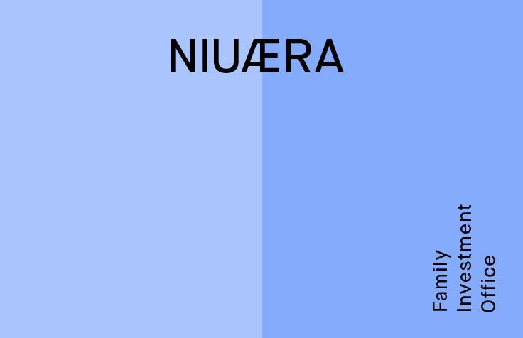 Niuaera_visi32