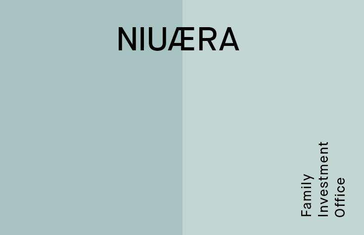 Niuaera_visi33