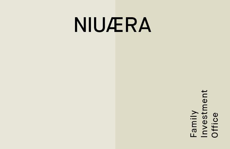 Niuaera_visi35