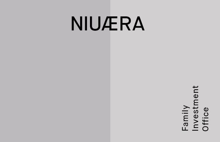Niuaera_visi36