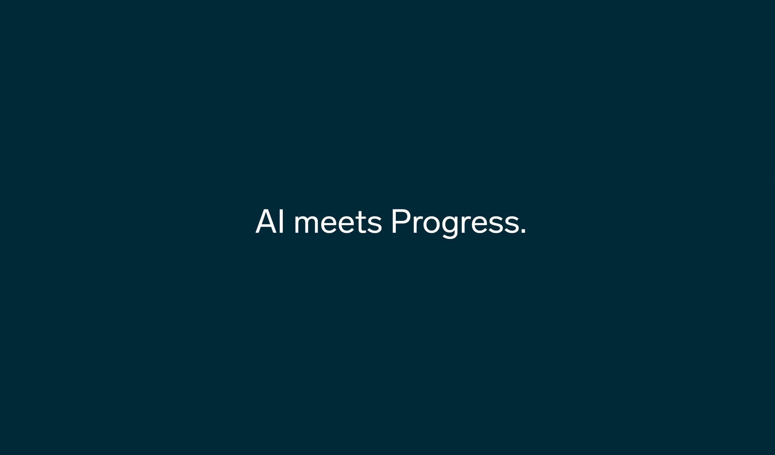 progress_-1