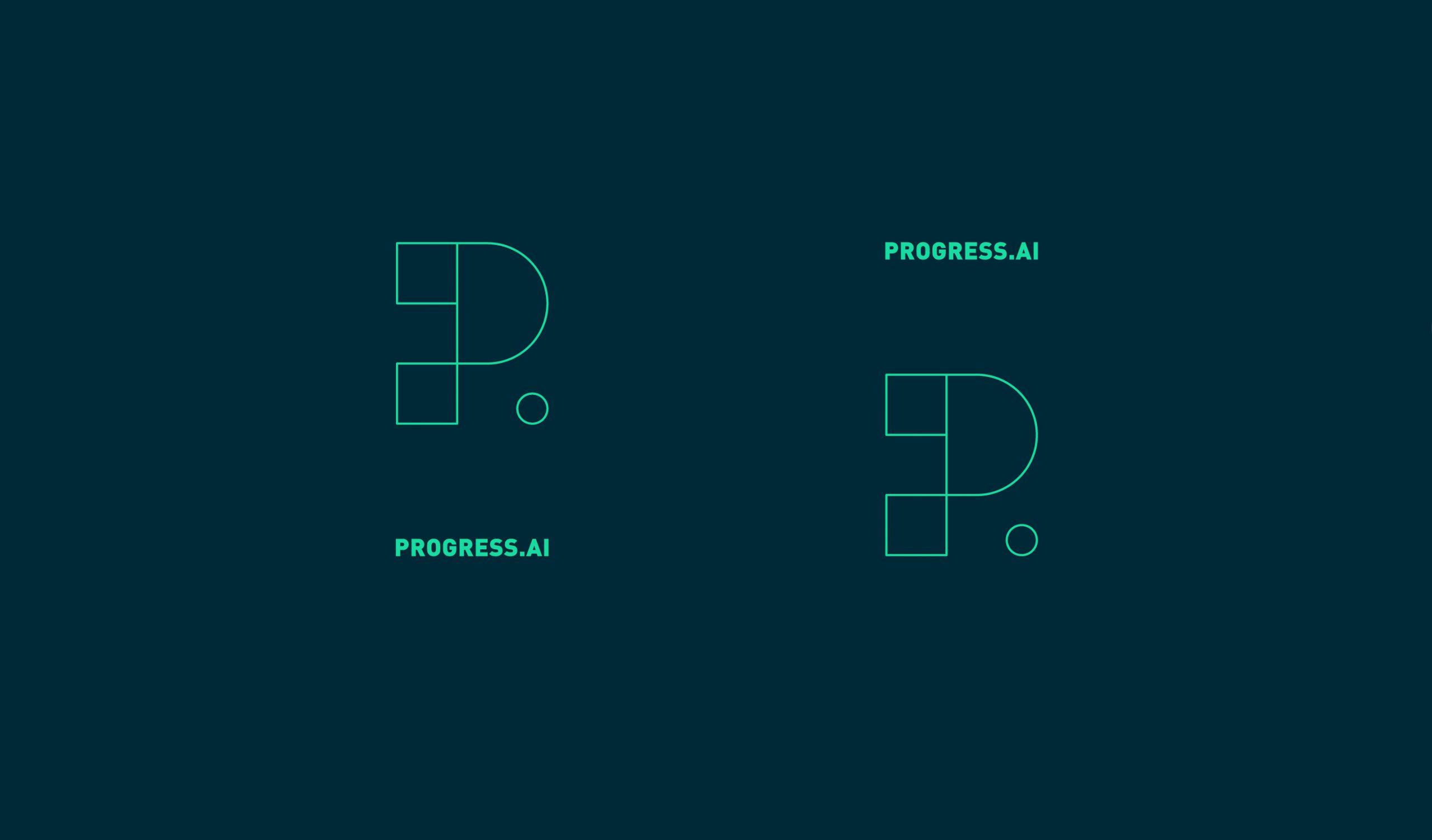 progress_11-1