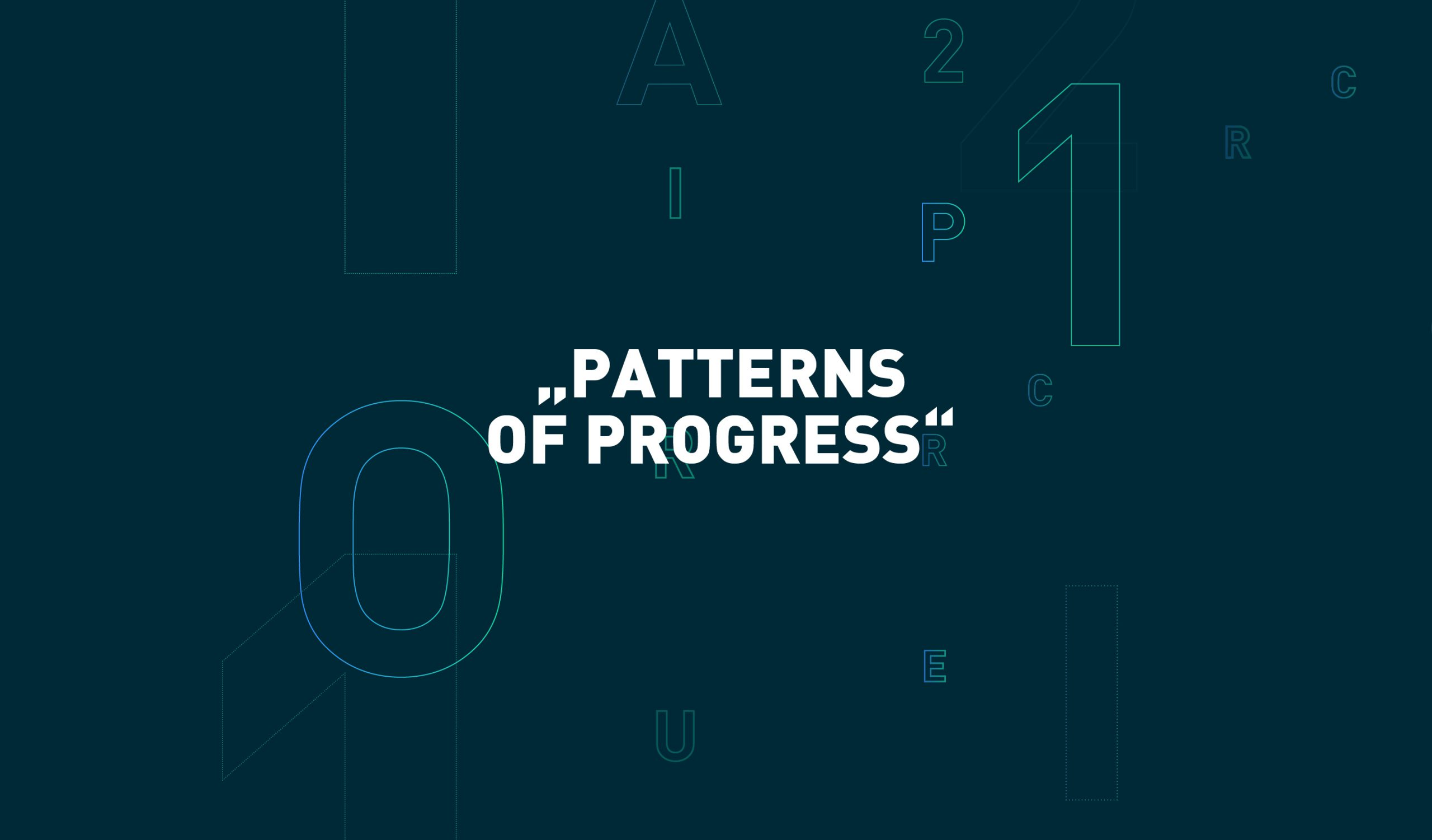 progress_6