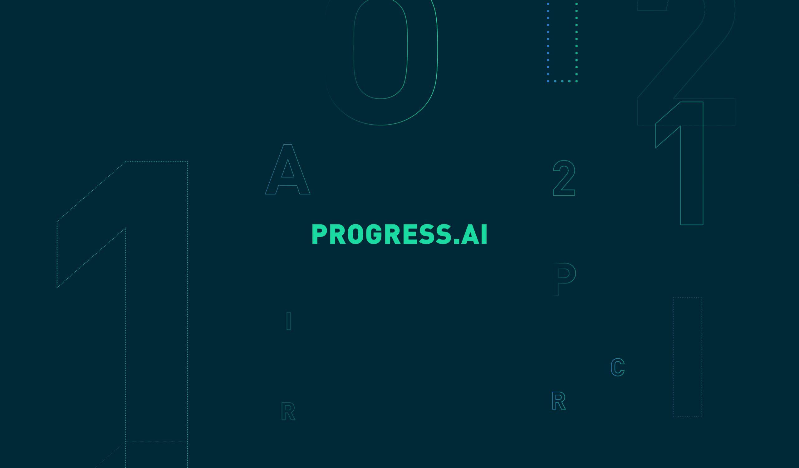 progress_8-1