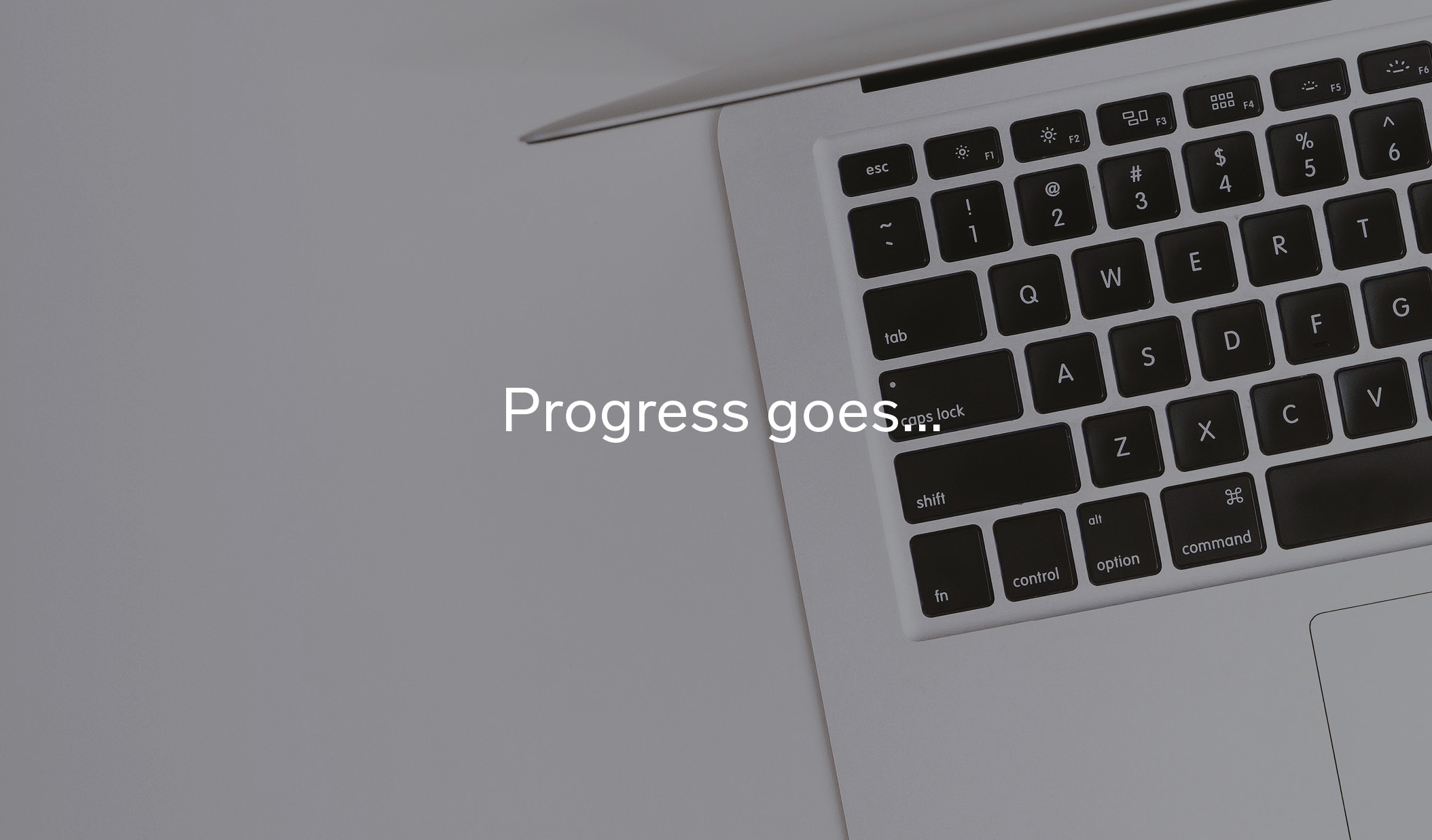progress_N