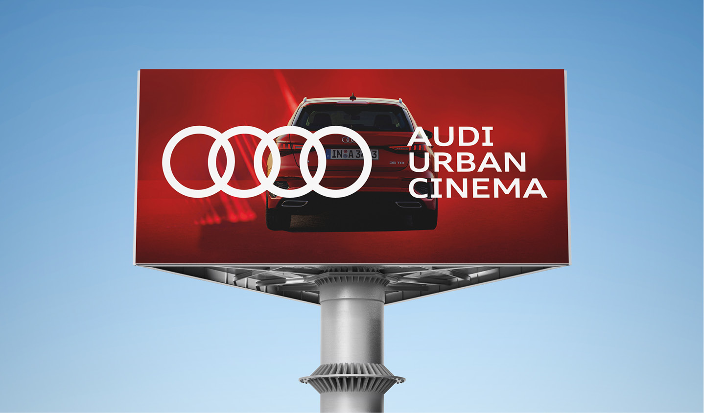 AudiUrbanCinema_3