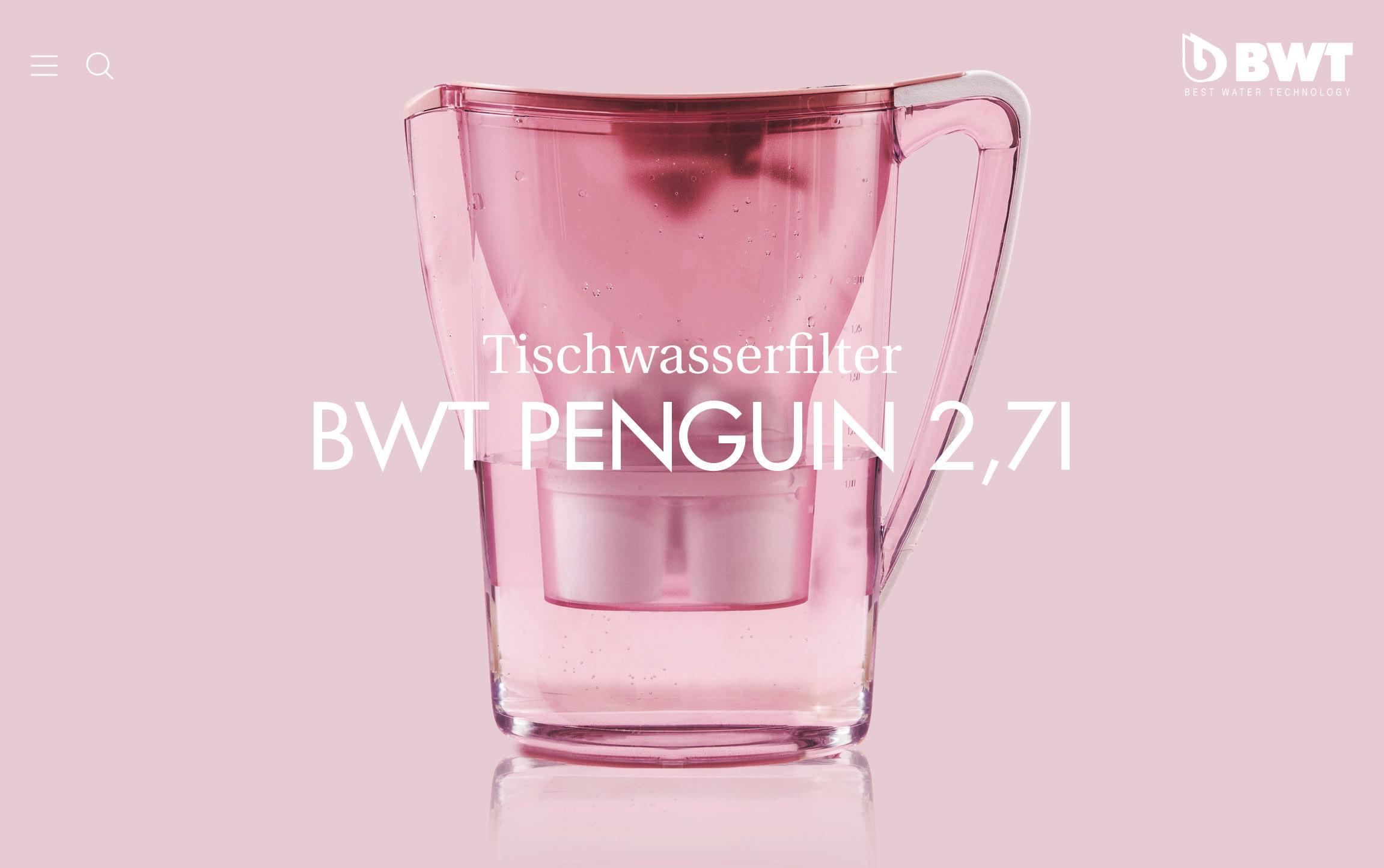 BWT_4_220dpi_9