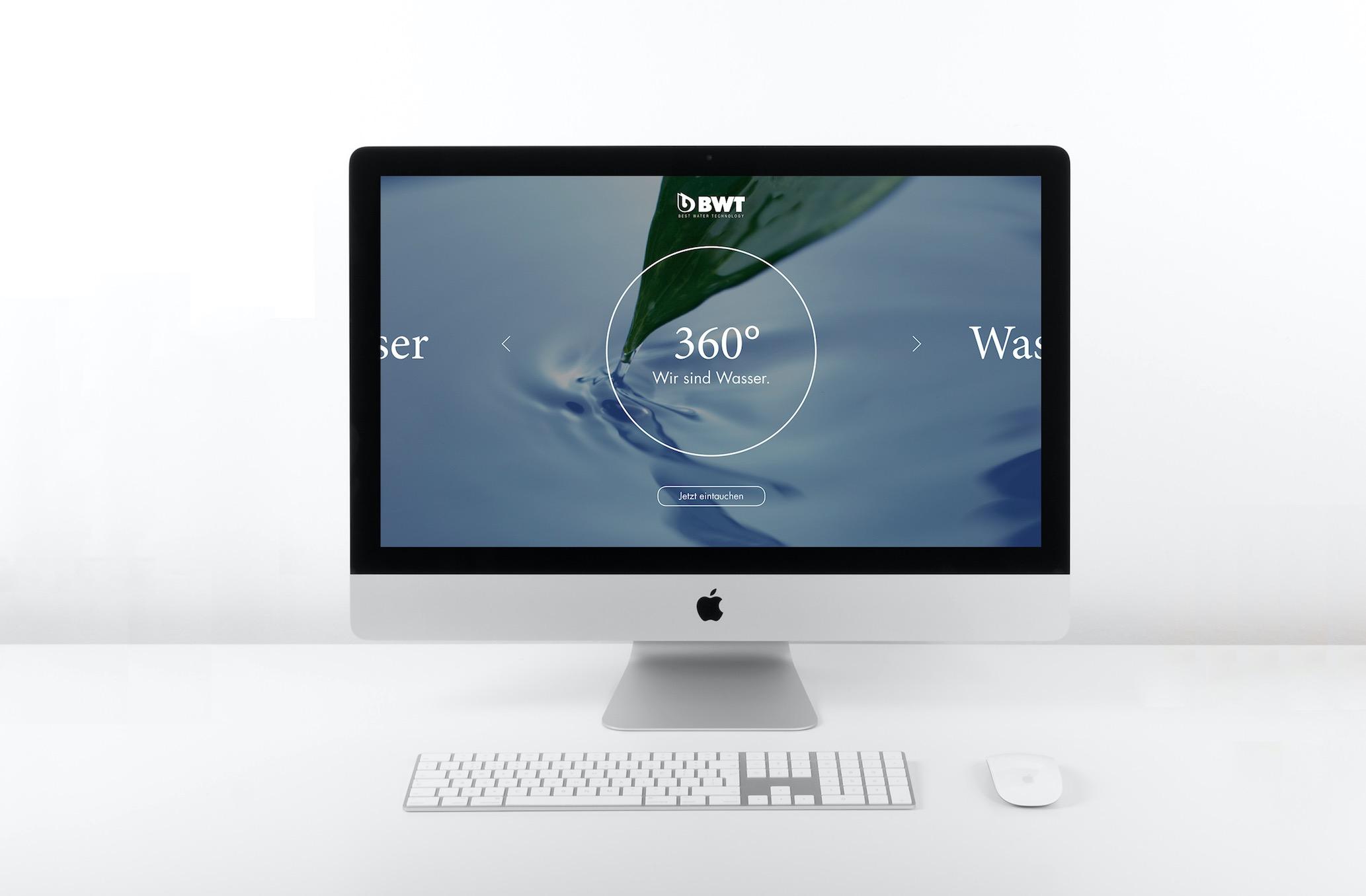 Bildschirmfoto-2020-07-13-um-14.51.25