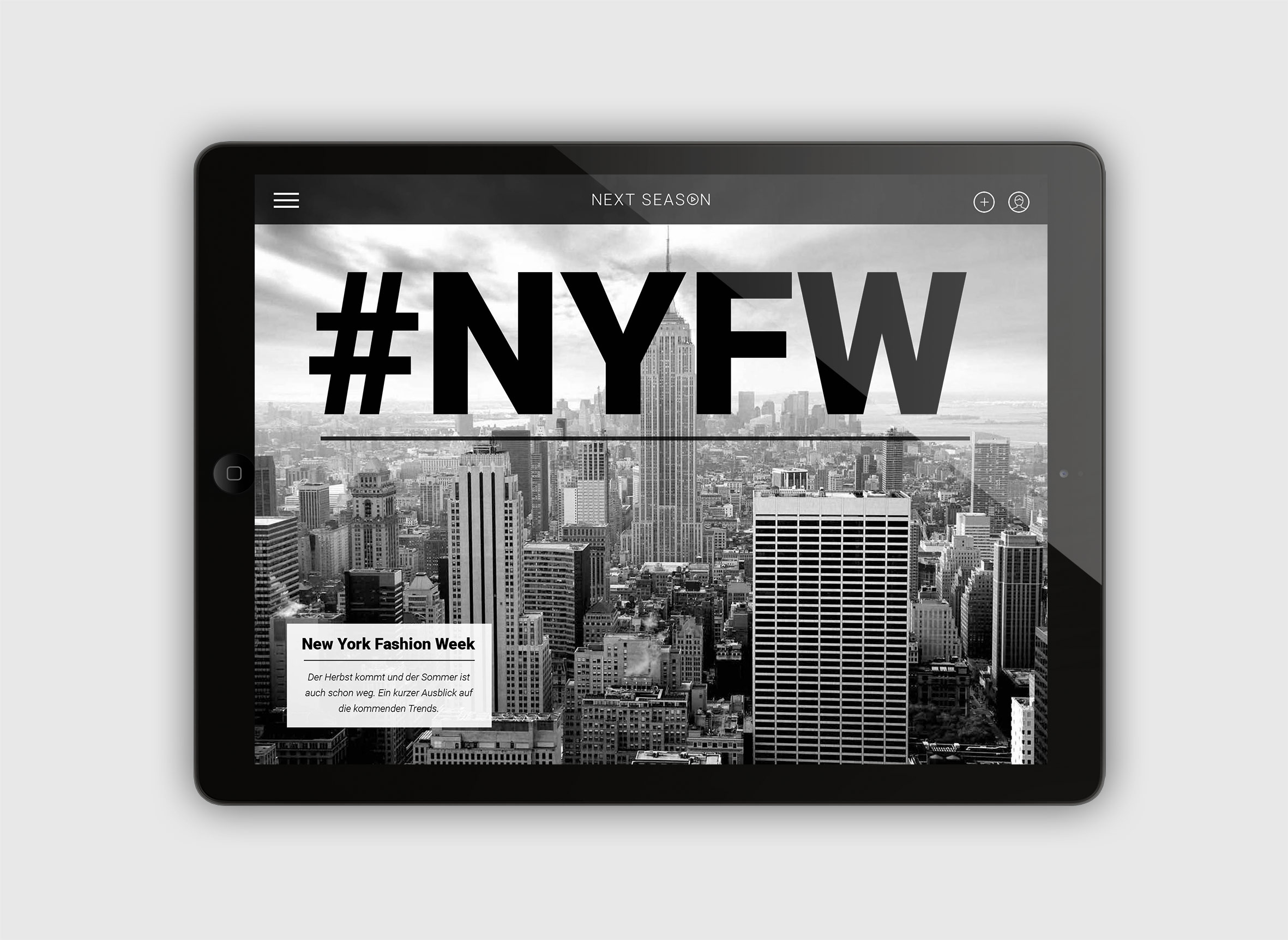 iPad_NS_11