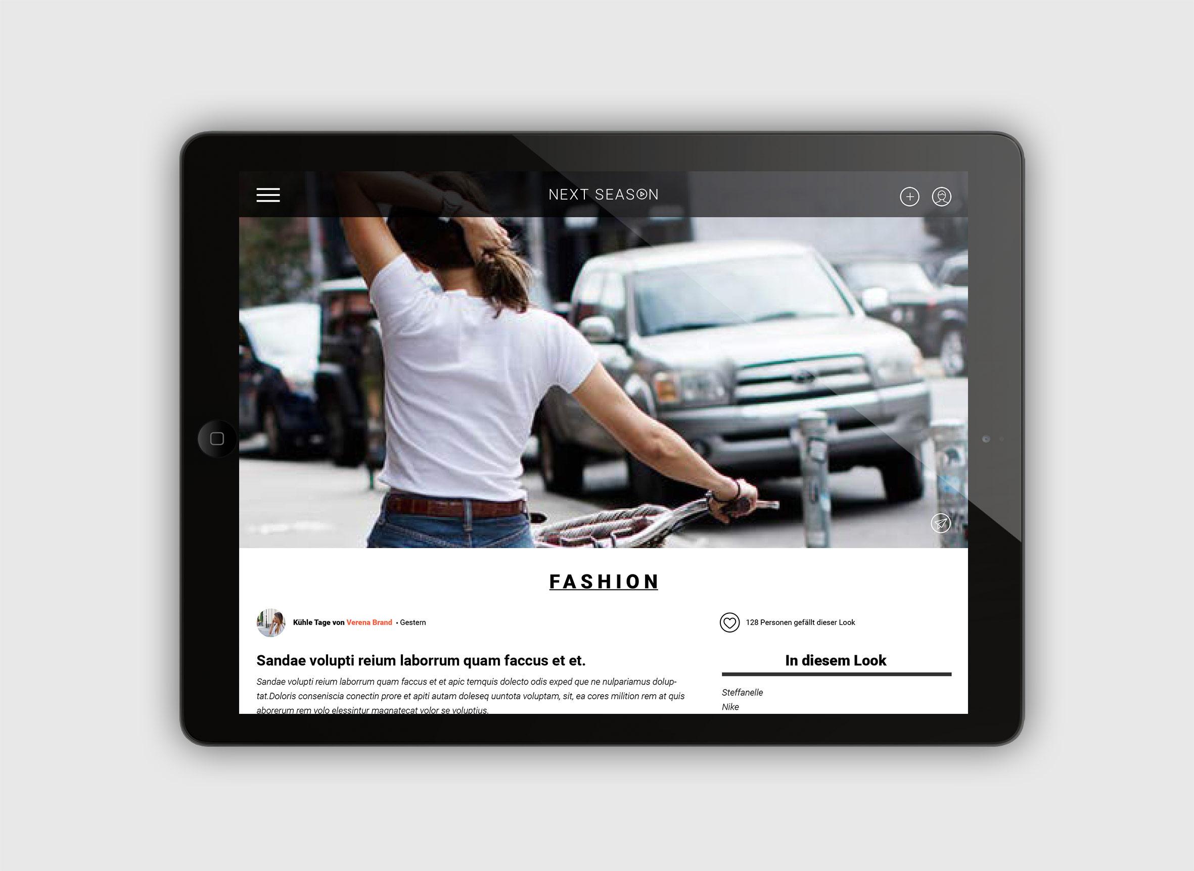 iPad_NS_12