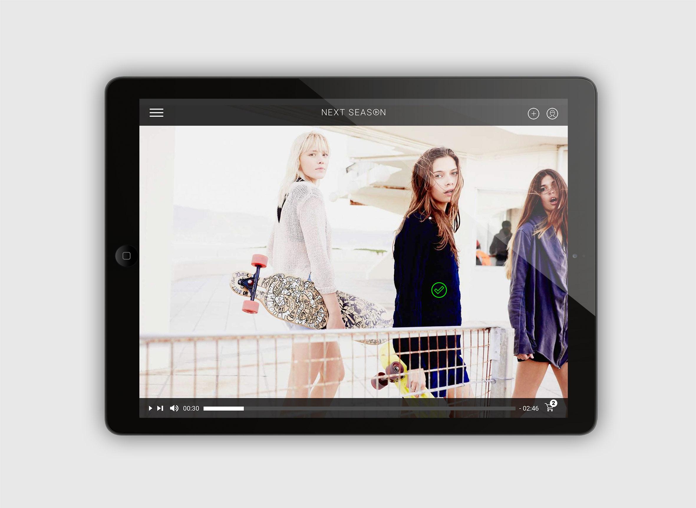 iPad_NS_13
