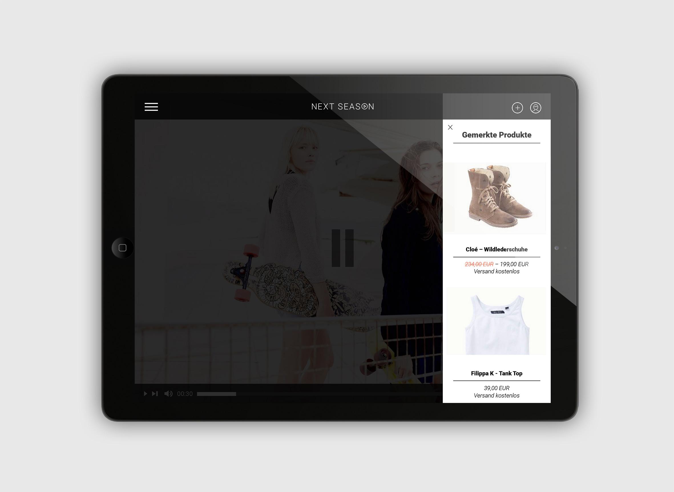 iPad_NS_15