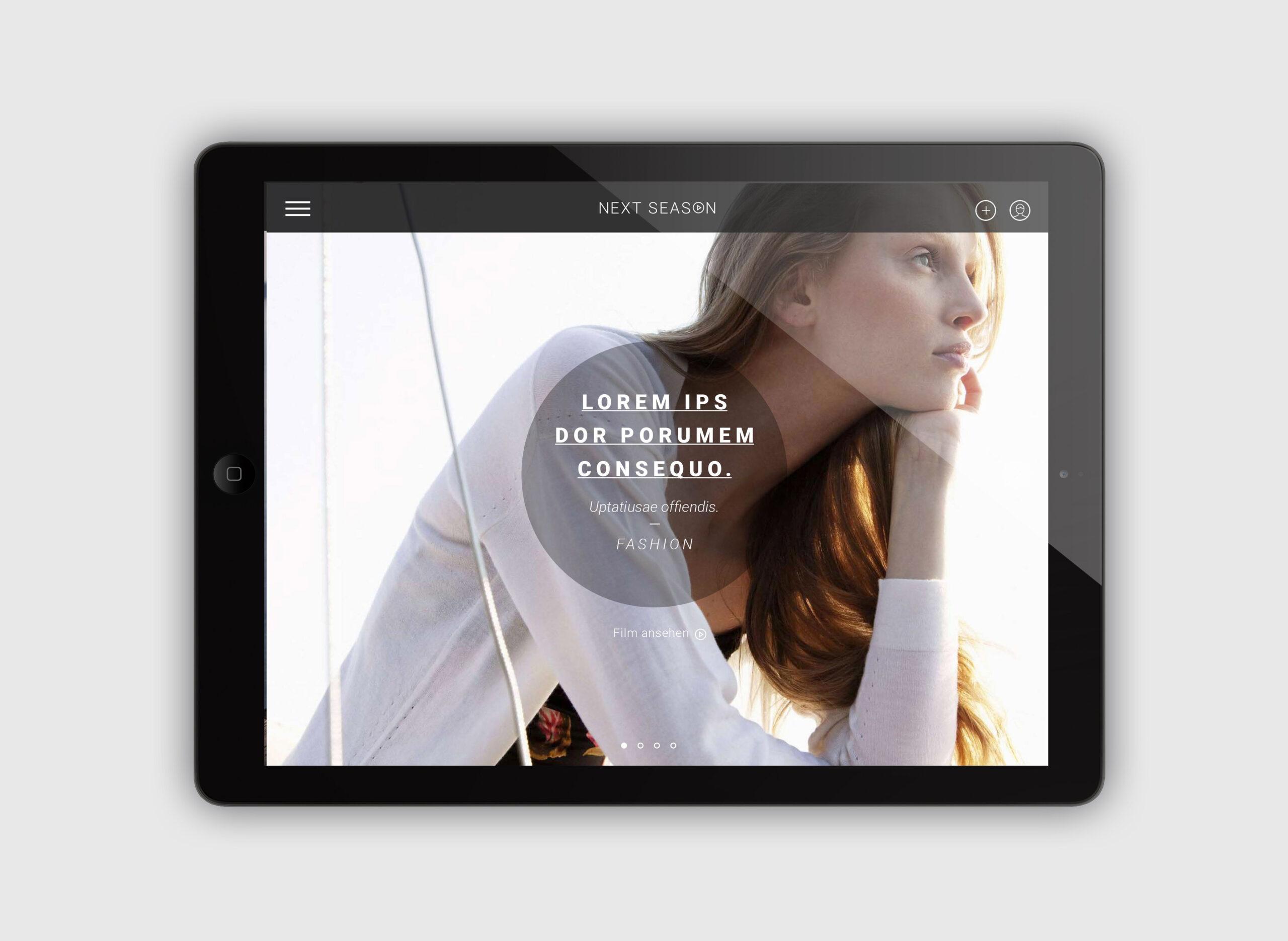 iPad_NS_2