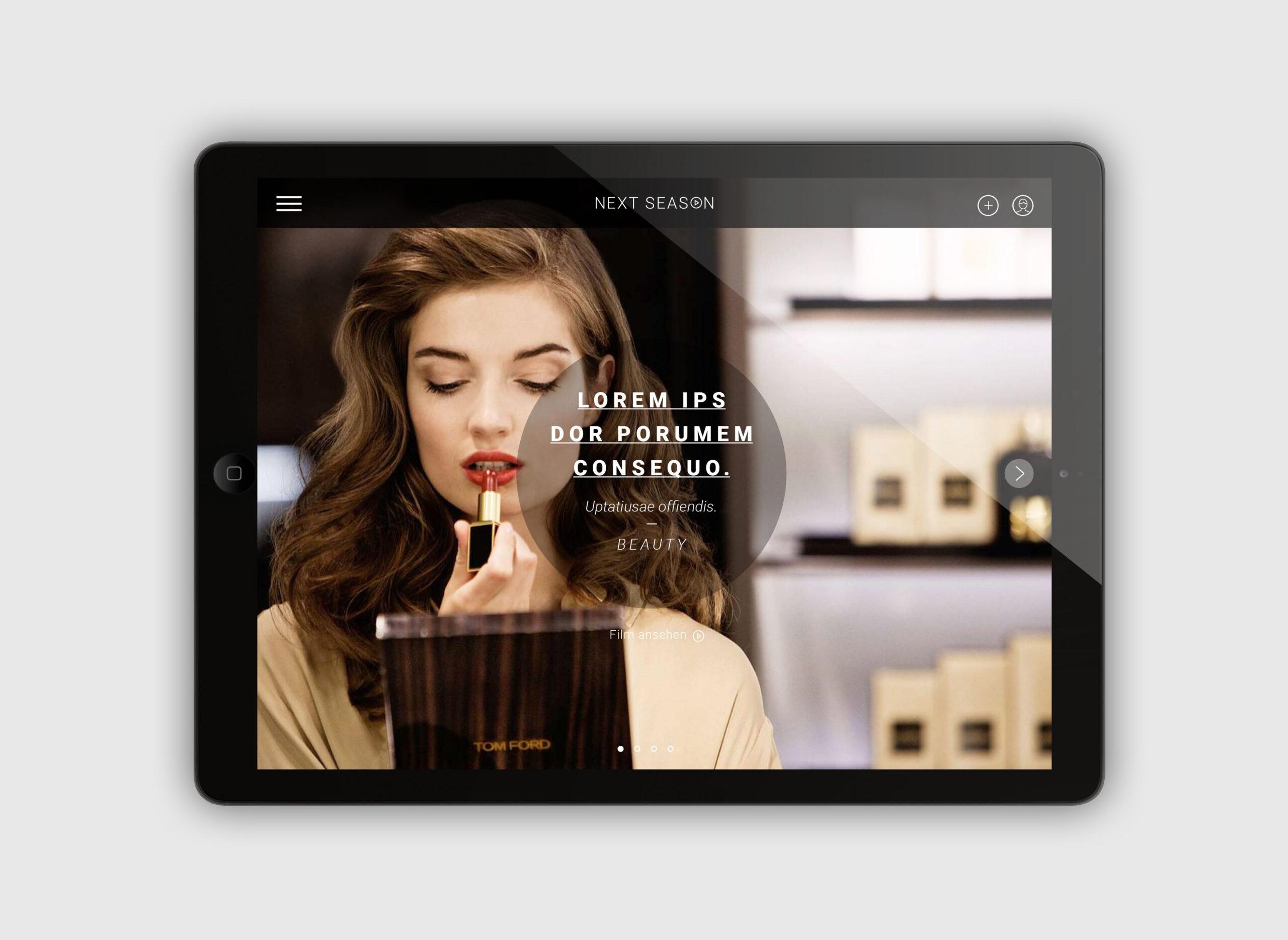 iPad_NS_4