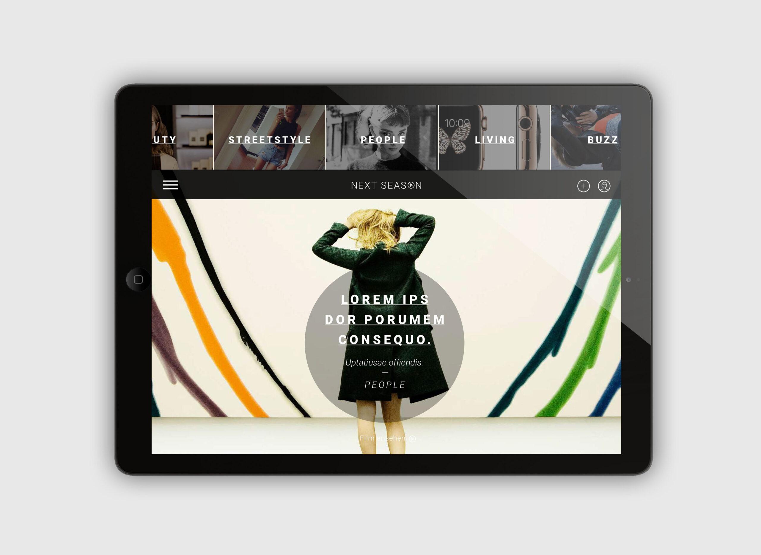 iPad_NS_5