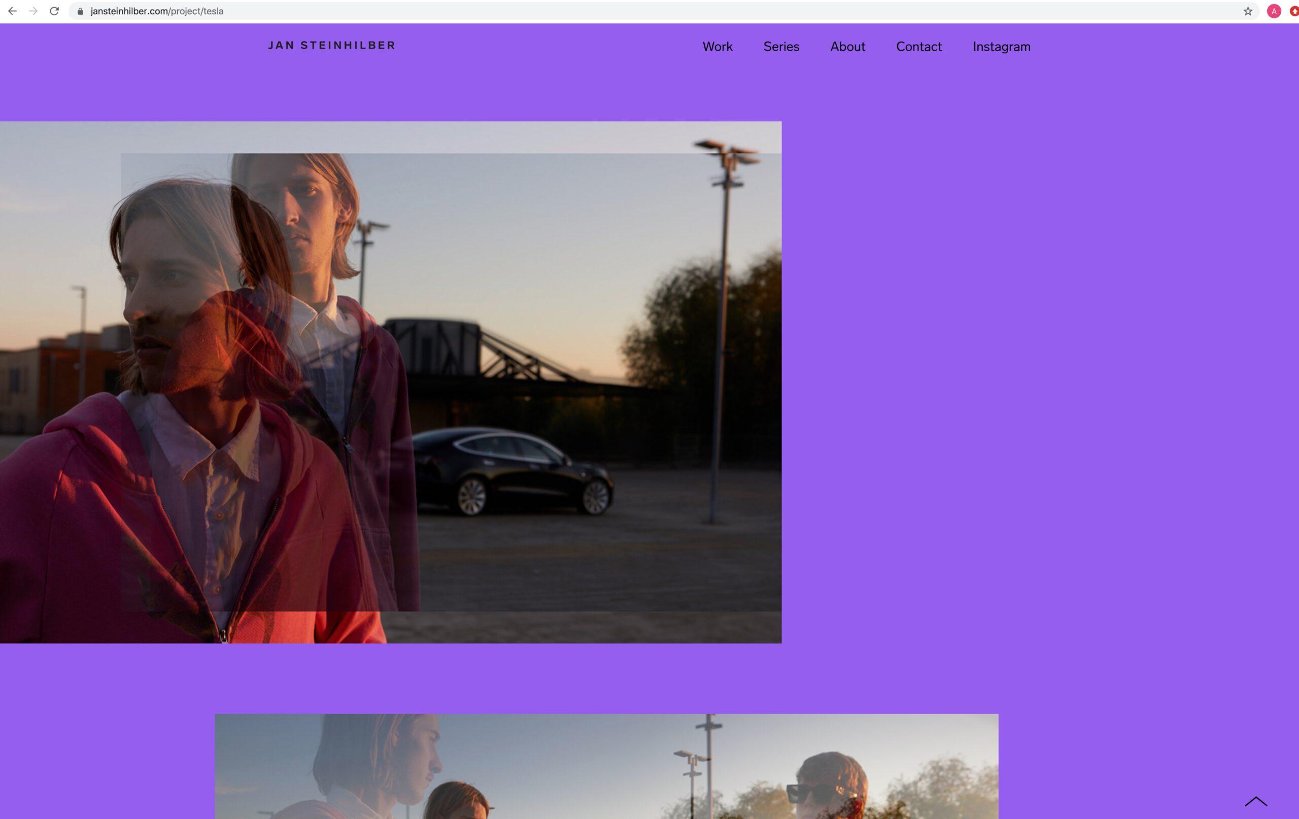 Bildschirmfoto-2020-09-23-um-22.02.11
