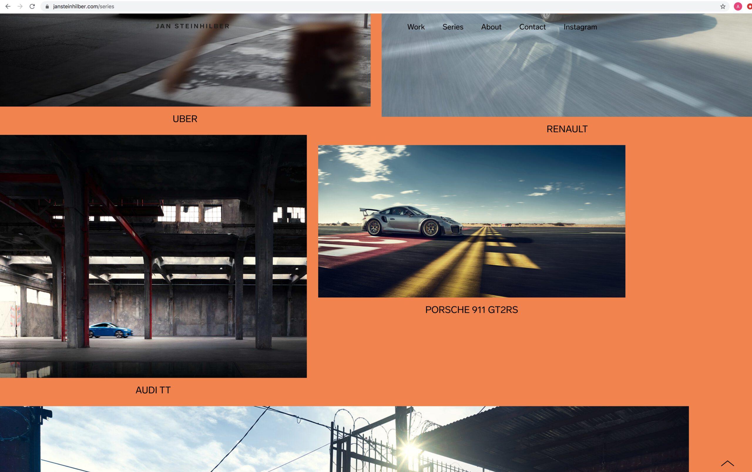 Bildschirmfoto-2020-09-23-um-22.05.47