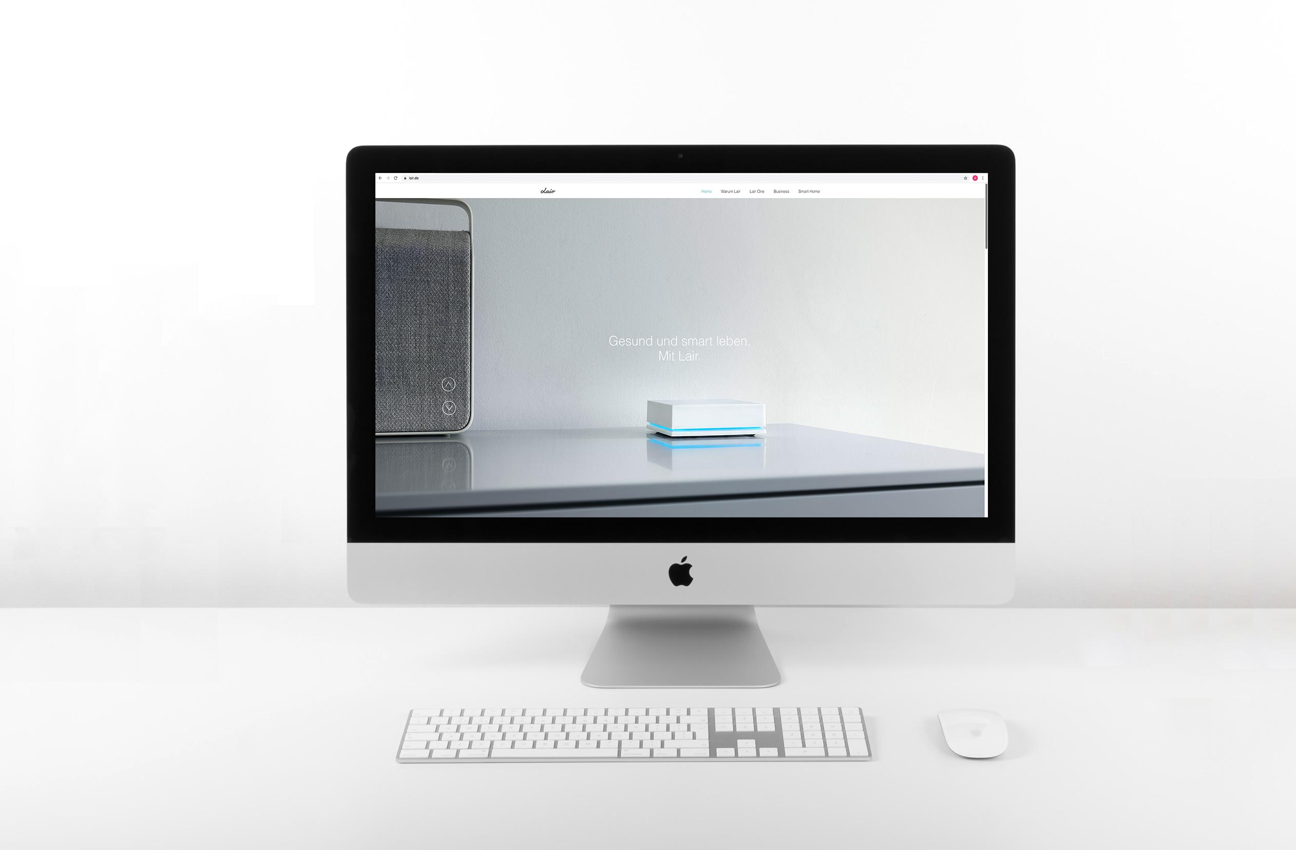 iMac-Mockup_lair1