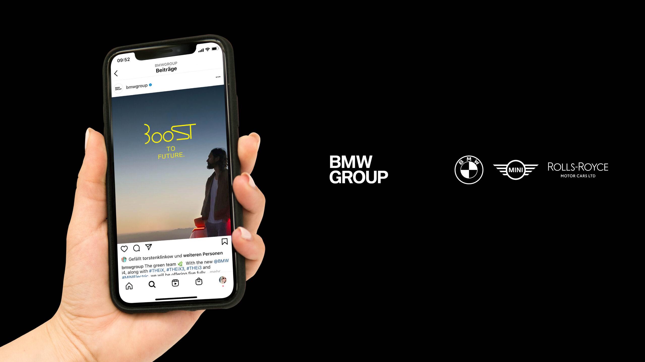 BMW_Boost_3387_1905_72