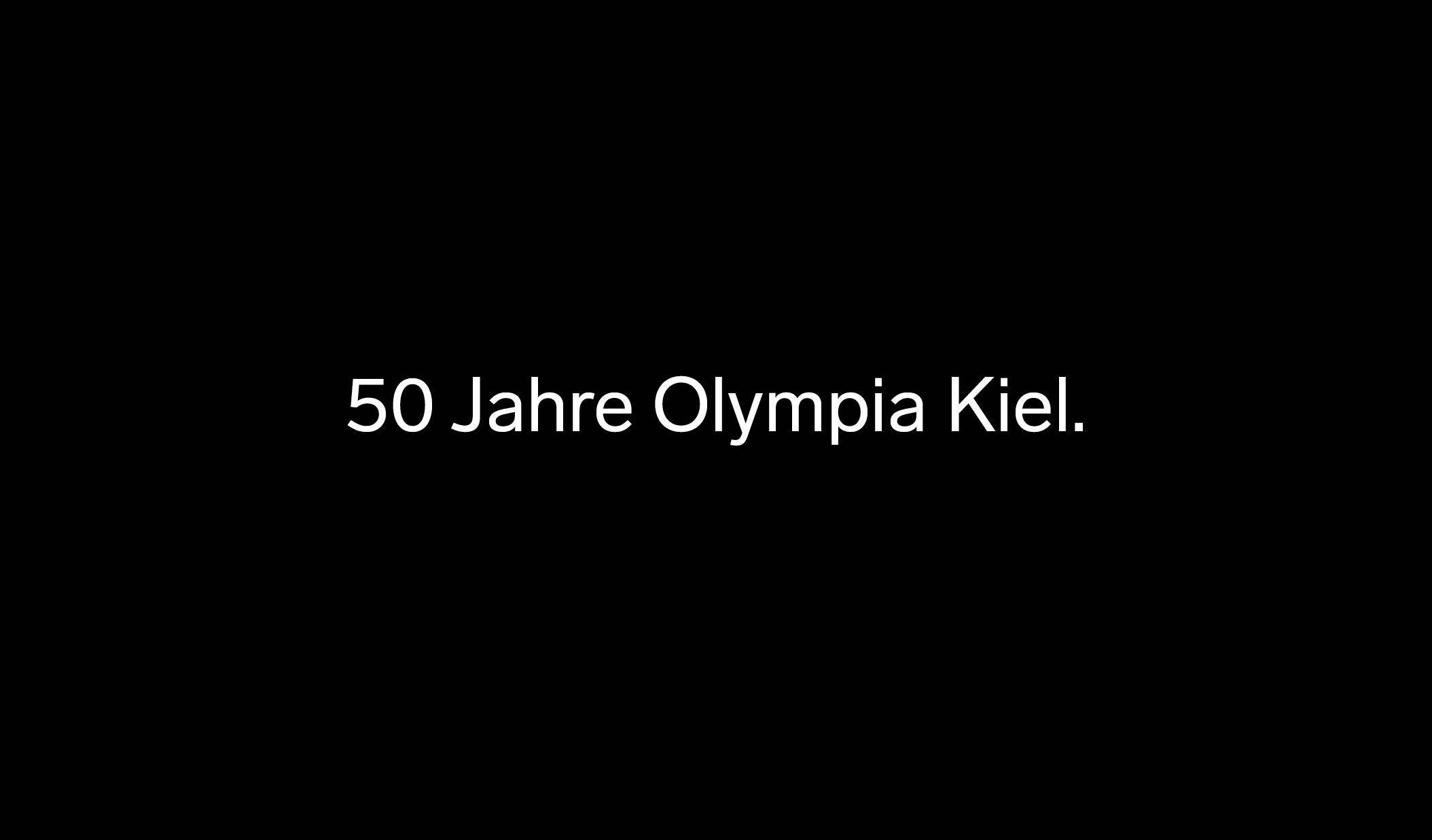 WaldBranding_Olympia_V27
