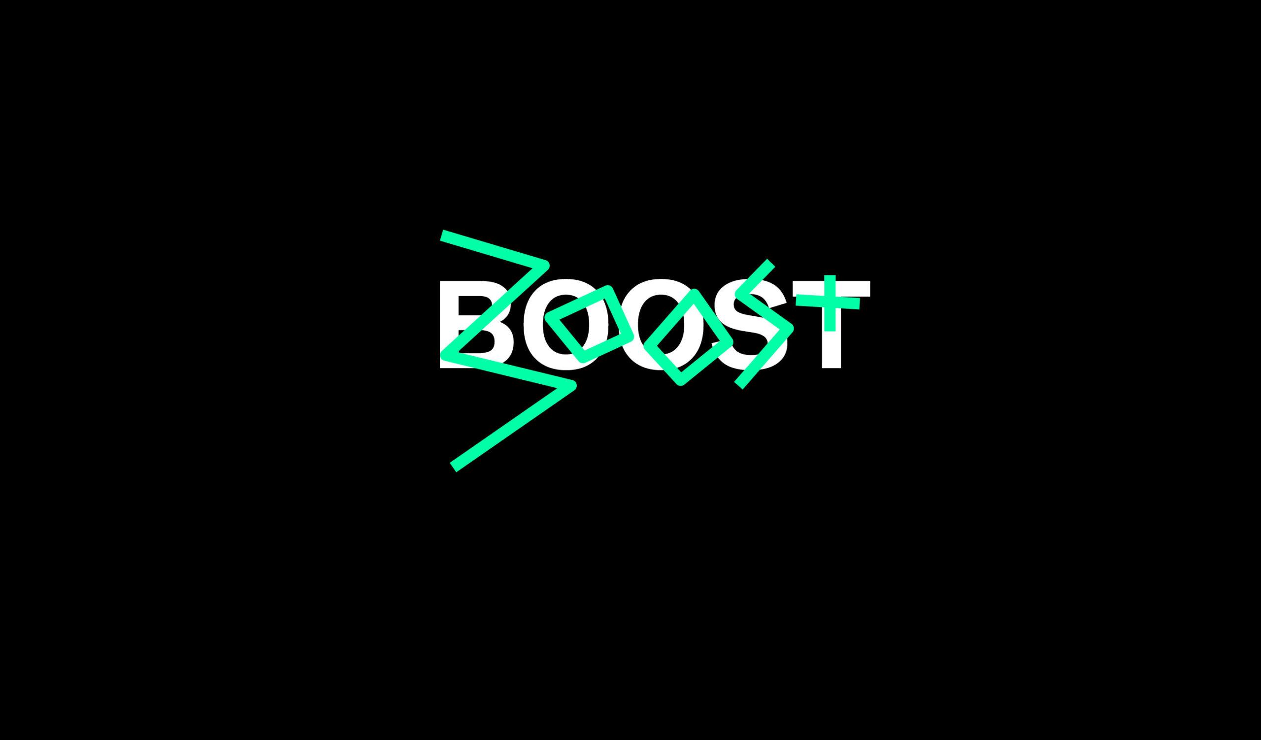 waldbranding_boost_28